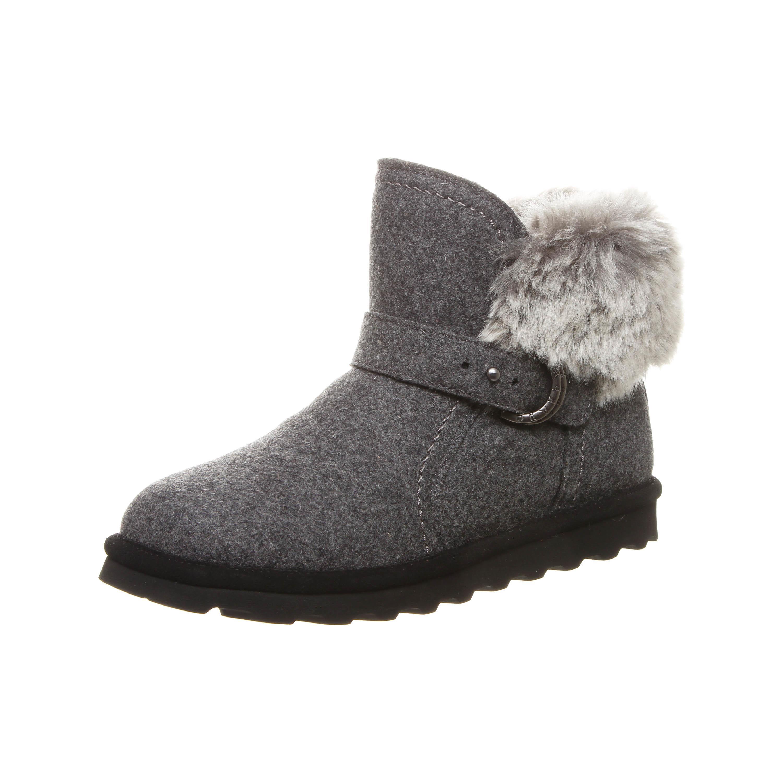 Bearpaw KOKO Stiefel Damen grau II im (055) im II Online Shop von SportScheck kaufen Gute Qualität beliebte Schuhe b44446