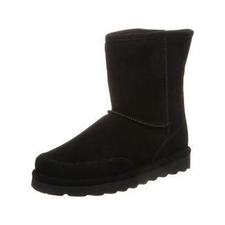 Bearpaw BRADY Stiefel Herren BLACK II (011)