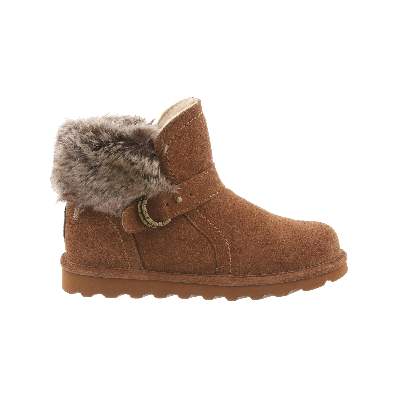 Bearpaw KOKO Stiefel Damen schwarz II II II (011) im Online Shop von SportScheck kaufen Gute Qualität beliebte Schuhe 2fff56