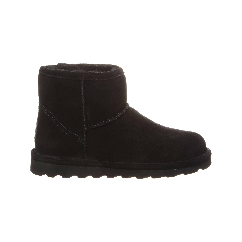 Alyssa : Schuhe Online| Männer und Frauen Schuhe Verkauf