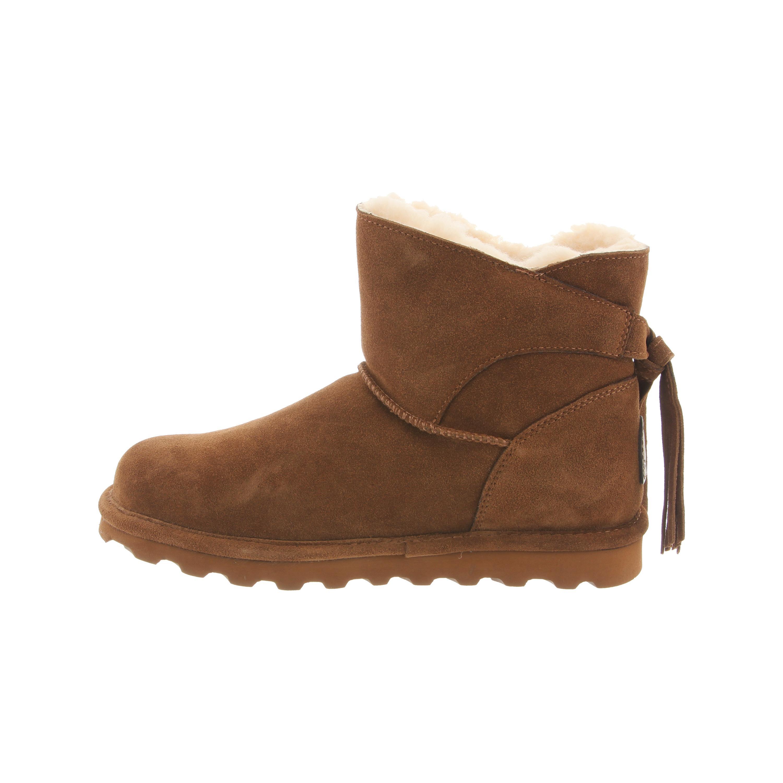 Bearpaw NATALIA Stiefel Damen WINE (667) im Online Shop von von von SportScheck kaufen Gute Qualität beliebte Schuhe 8cc515