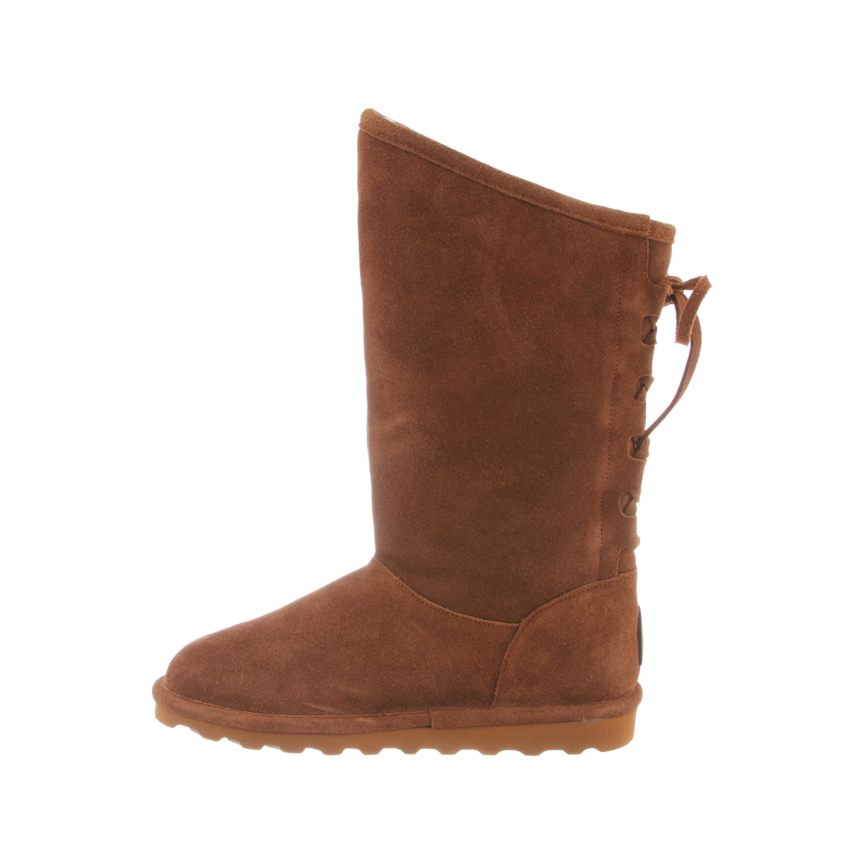 Bearpaw PHYLLY PHYLLY PHYLLY Stiefel Damen HICKORY II (220) im Online Shop von SportScheck kaufen Gute Qualität beliebte Schuhe faf577