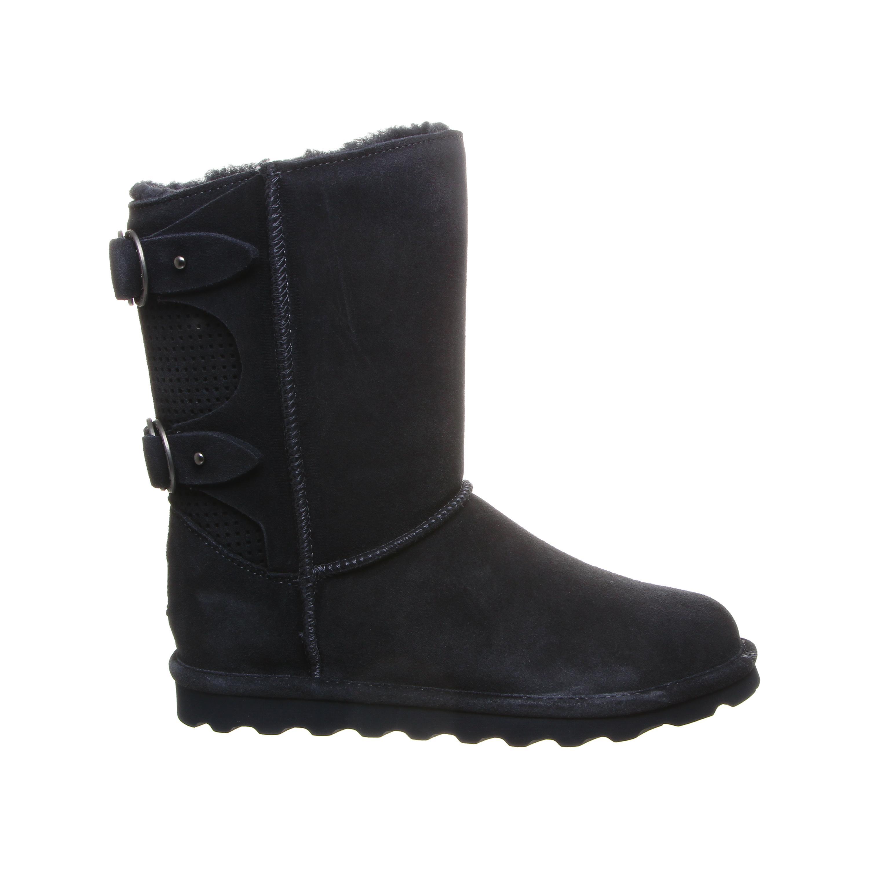 Bearpaw CLARA Stiefel Damen schwarz II II II (011) im Online Shop von SportScheck kaufen Gute Qualität beliebte Schuhe 4dd817