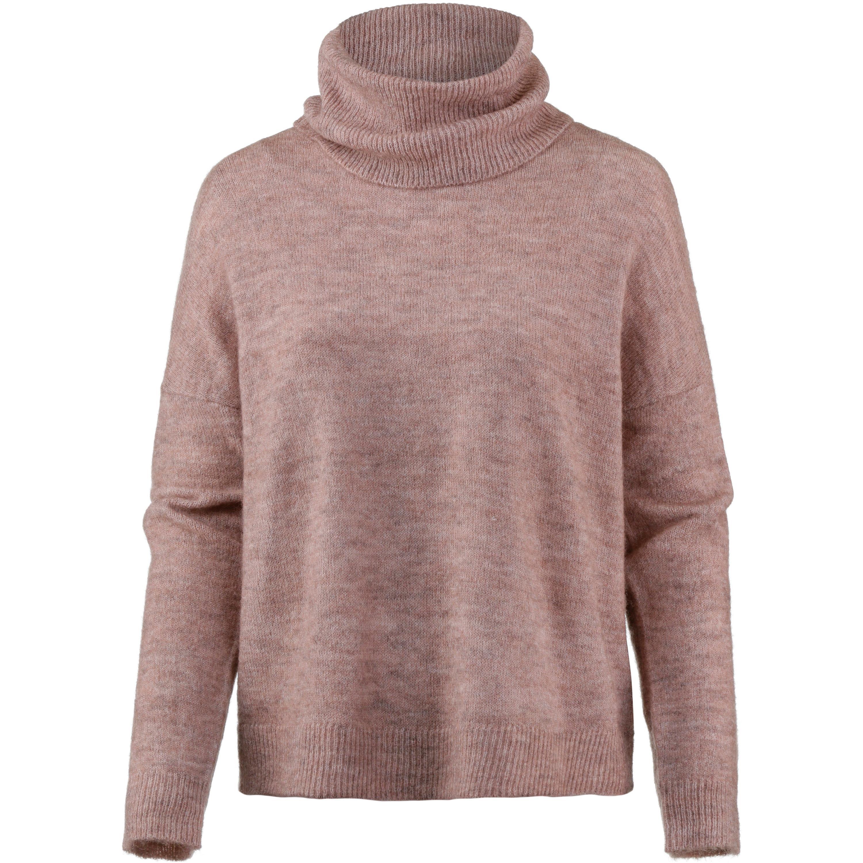 outlet store caddb 7f2b9 Damen Rollkragenpullover online günstig kaufen über shop24 ...