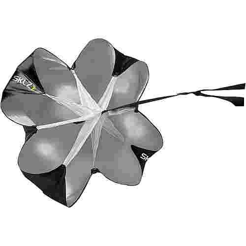 SKLZ Speed Chute Fanartikel schwarz / weiß