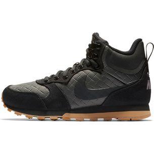 big sale cc6d6 1e18e Sneaker » Streetwear Neuheiten 2018 im Online Shop von Sport