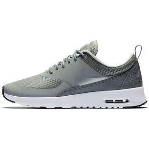 38a520944001 Deine Auswahl » Air Max von Nike im Online Shop von SportScheck kaufen