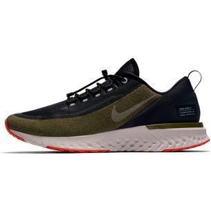 Schuhe » Streetwear von Nike im Online Shop von SportScheck