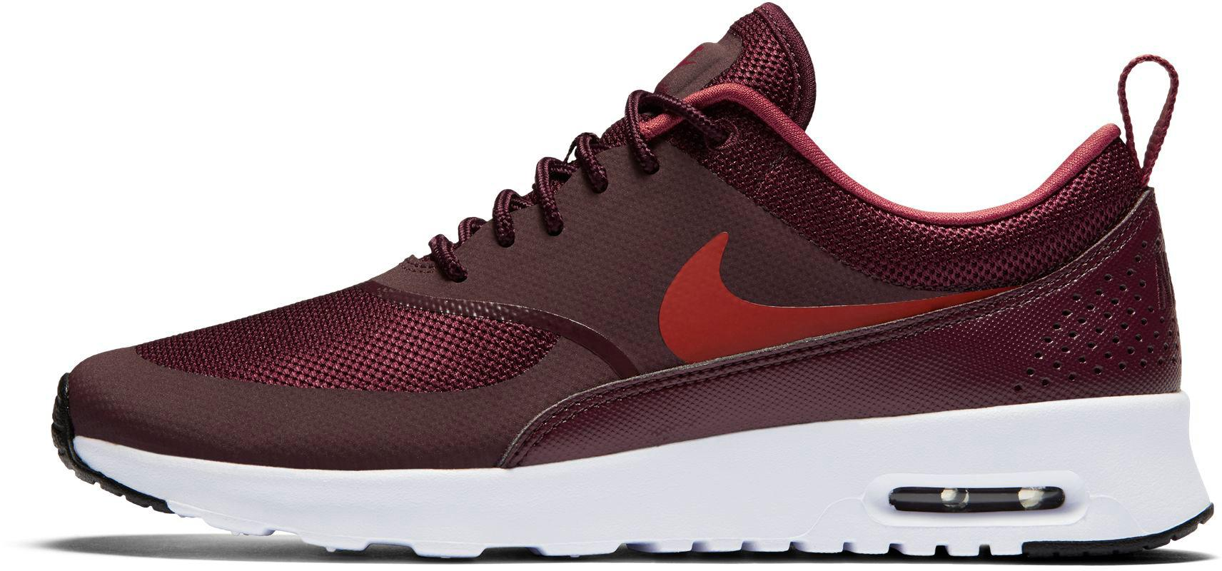 Nike Air Max Thea online bestellen | STYLEFILE SHOP
