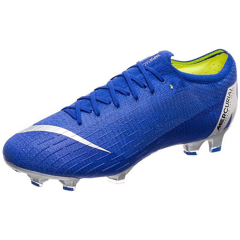 Where Can I Buy Nike Mercurial Rot And Blau 10fa6 D0989