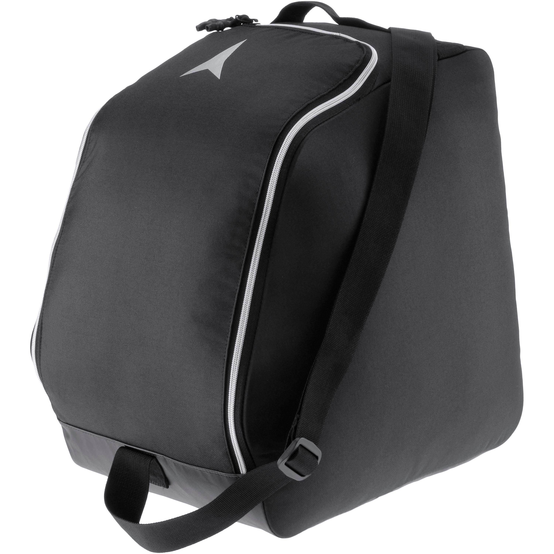 ATOMIC Boot Bag Skischuhtasche