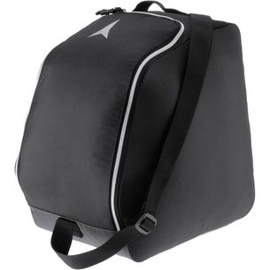 ATOMIC Boot Bag Skischuhtasche black-silver