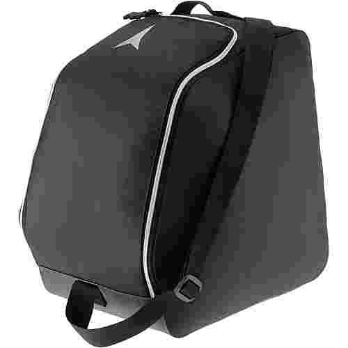 ATOMIC Boot Bag Skischuhtasche black-silver