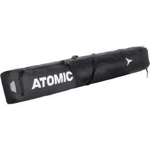 ATOMIC Ski Bag Skisack black-black
