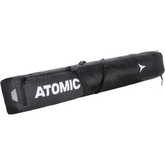 ATOMIC Ski Bag Skisack black-black