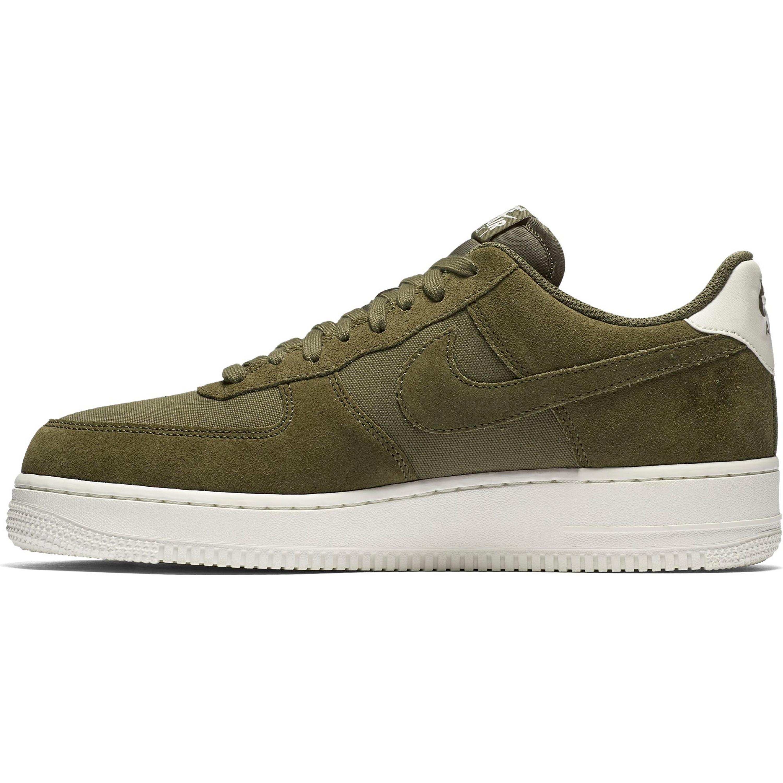 Nike Air Force 1 ´07 Sneaker Herren