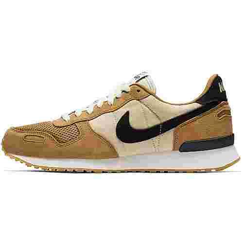 Nike Air Vortex Sneaker Herren golden beige-black-desert im Online Shop von  SportScheck kaufen