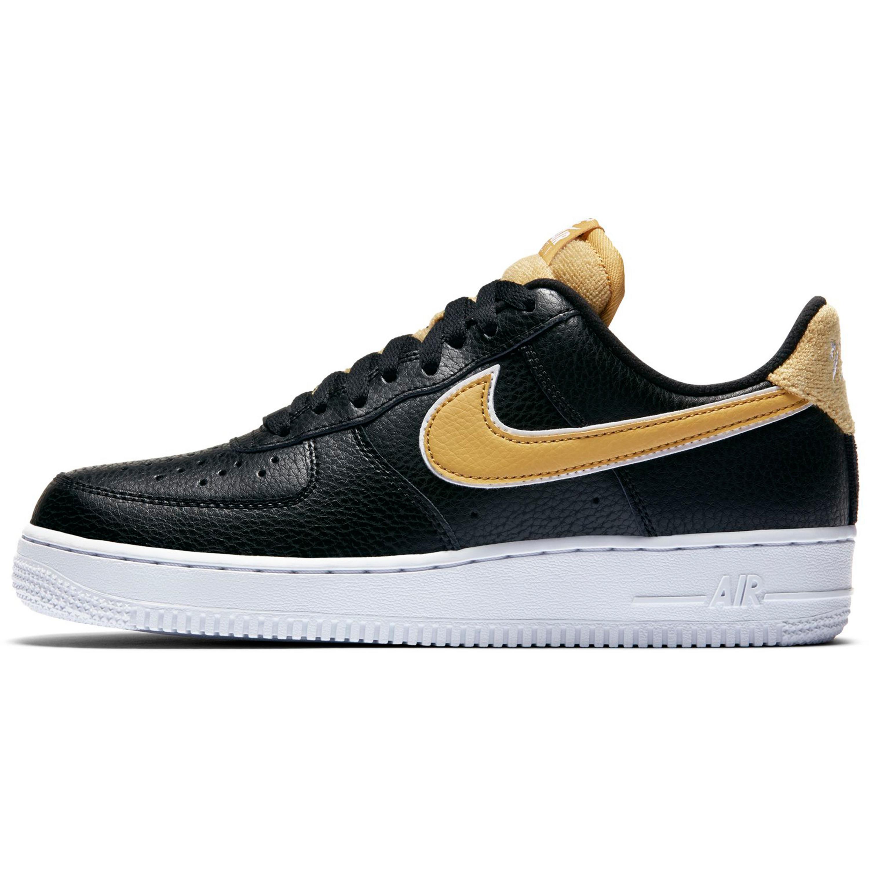 Nike Air Force 1 ´07 Sneaker Damen