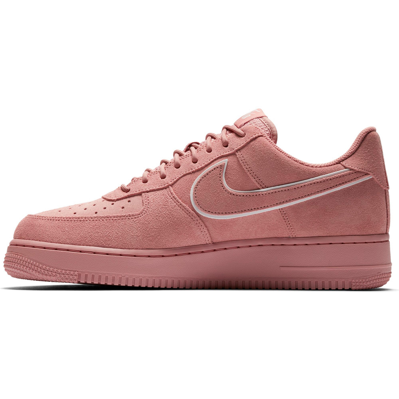 Nike Air Force 1 ´07 LV8 Sneaker Herren