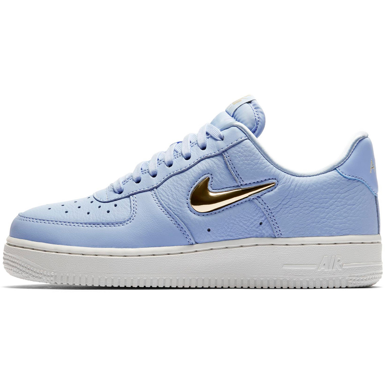 Nike Air Force 1 ´07 PRM Sneaker Damen