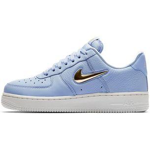 new product 86ad7 32838 Schuhe » Nike Air für Damen von Nike im Online Shop von SportScheck kaufen