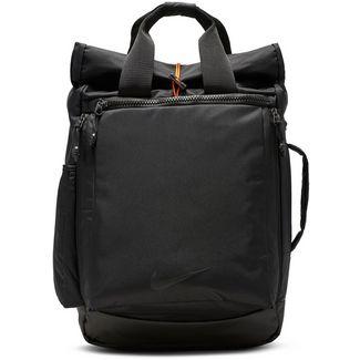 a155df6807f81 Nike Rucksack VPR ENERGY Daypack black-orange blaze-black