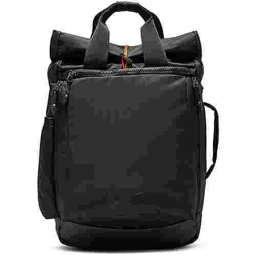 Nike Rucksack VPR ENERGY Daypack black-orange blaze-black