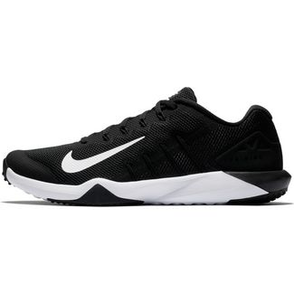 new concept 6a8ff ab4f6 Nike Retaliation TR 2 Fitnessschuhe Herren black-white-anthracite