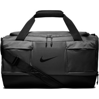 Nike VPR POWER M Sporttasche dark grey-black-black