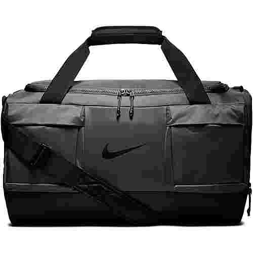 Nike VPR POWER M Sporttasche dark grey-black-black