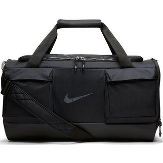 Nike VPR POWER M Sporttasche black-black-black