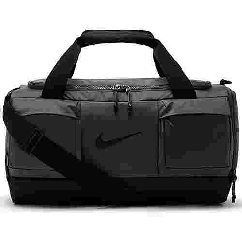 Nike VPR POWER S Sporttasche dark grey-black-black