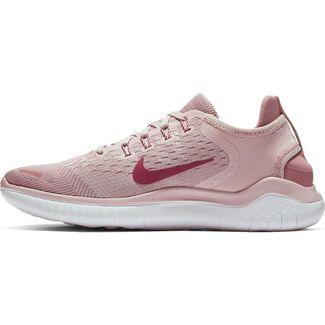 the latest 4c990 7ef75 Im Free Von Kaufen Schuhe » Shop Sportscheck In Rosa Online wRx4IZTq