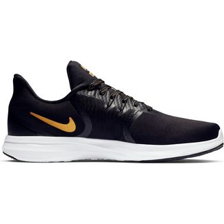 Nike In-Season TR 8 Fitnessschuhe Damen black-met element gold