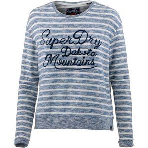 Deine Auswahl für Damen von Superdry im Online Shop von SportScheck ... 9178e84911