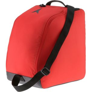 ATOMIC Boot Bag Skischuhtasche bright red-black