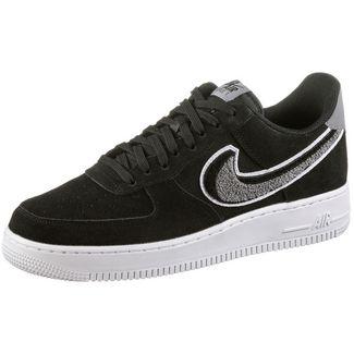 Schuhe » Air Force 1 im Sale von Nike im Online Shop von SportScheck ...