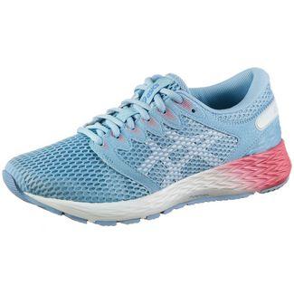 5413ffc3b698fa Schuhe für Damen von ASICS im Online Shop von SportScheck kaufen