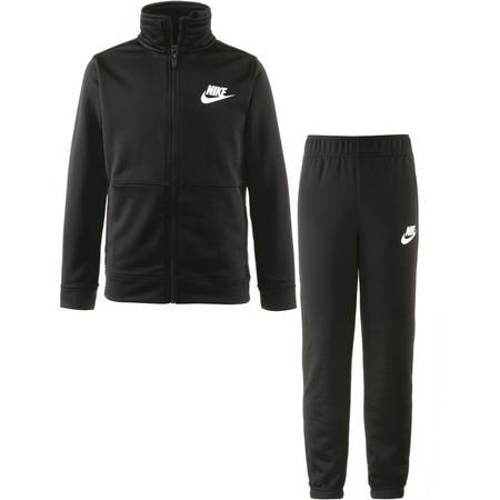 Nike NSW Poly Trainingsanzug Jungen Trainingsanzüge 128-140 Normal   00885177998738