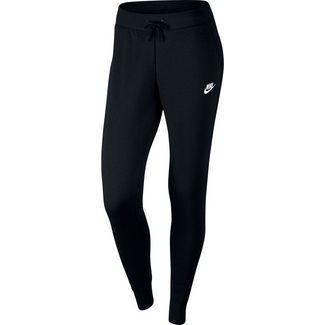 6ef50e8defefb8 Jogginghosen für Damen von Nike in schwarz im Online Shop von ...