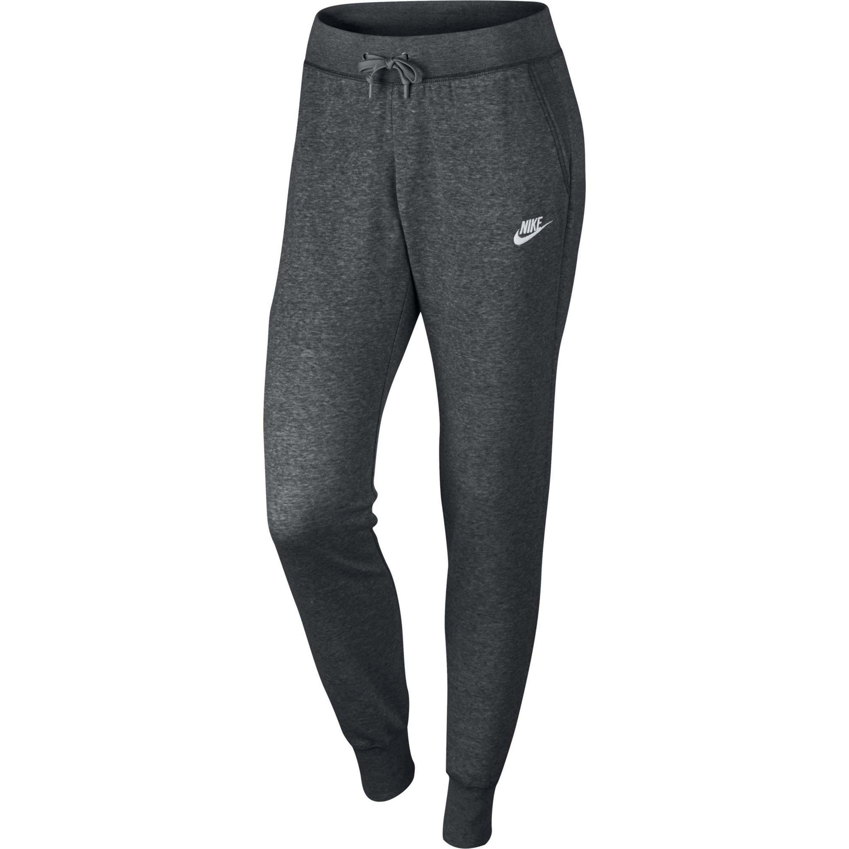 Nike Sweathose Damen