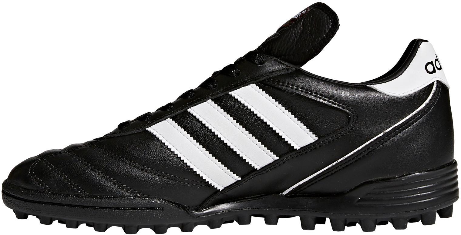 Online Von Shop Tf Sportscheck Kaufen Schwarzweiß Fußballschuhe Kaiser 5 Adidas Im vNwnym08O
