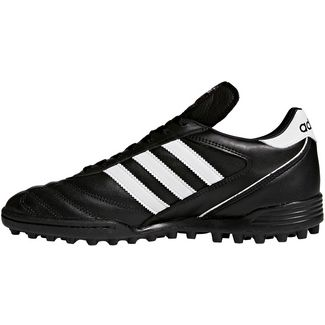 billige schuhe online shop, adidas UEFA Champions League