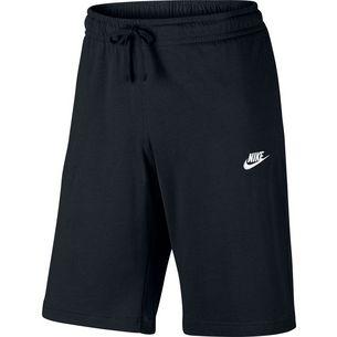 4efb2984d398 Hosen für Herren von Nike im Online Shop von SportScheck kaufen