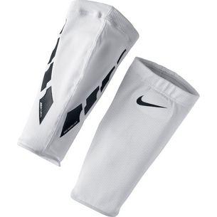 Nike Elite Stutzen weiß/schwarz