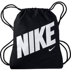 Turnbeutel Nike im Online Shop von SportScheck kaufen