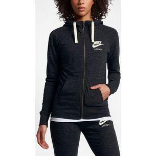 c2cb0f5c3eb1 Nike Sweatjacken   Bei SportScheck bequem online kaufen