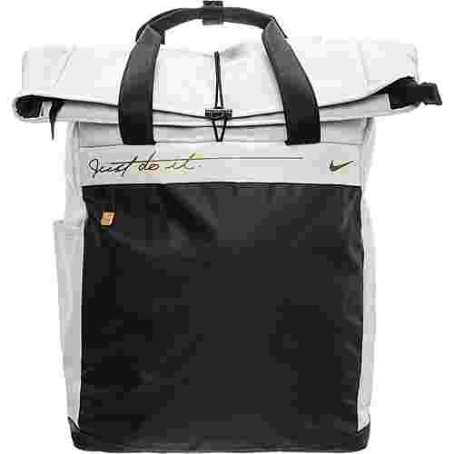 best deals on fresh styles most popular Nike Radiate Daypack Damen silber / gold im Online Shop von SportScheck  kaufen