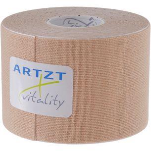 ARTZT Vitality Kinesiologisches Tape neutral