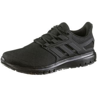 adidas ENERGY CLOUD 2 Laufschuhe Herren core black